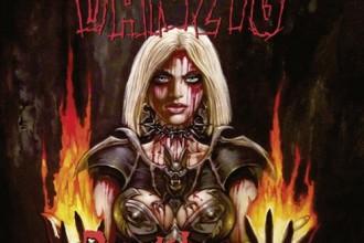 danzig_black_laden_crown-cover