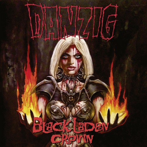 danzig_black_laden_crown-cover