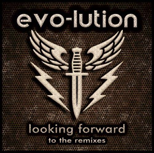 MONKEYPRESS präsentiert: neue Remix-Compilation von EVO-LUTION