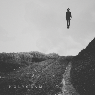 holygram-holygram-cover