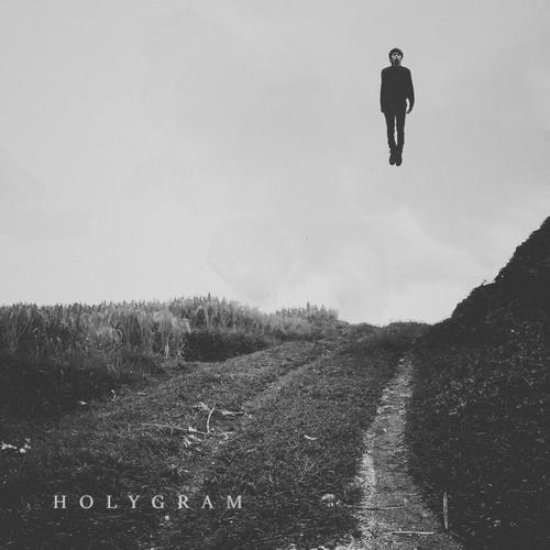 HOLYGRAM - Holygram EP