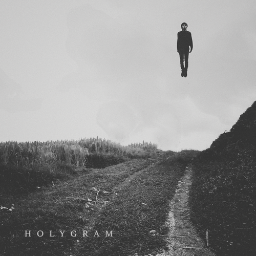 holygram-holygram-cover