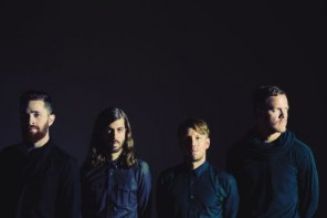 "IMAGINE DRAGONS: das Video zu ""Believer"""