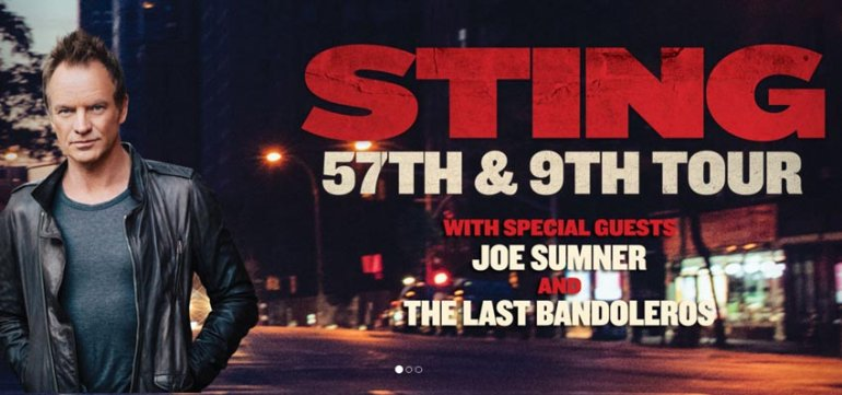 sting-in-concert-2017