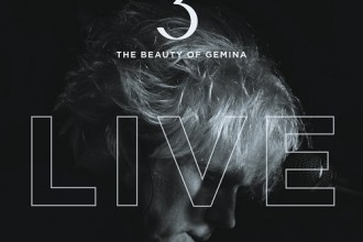 the_beauty_of_gemina_live_in_zurich