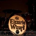 Fotos: ELECTRIC WIZARD