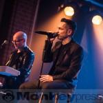 Fotos: STEVE NAGHAVI