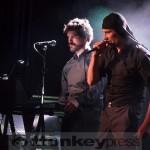 Fotos: LAIBACH