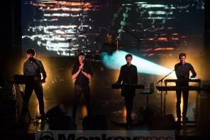"""LAIBACH veröffentlichen im Juli neues Album """"Also Sprach Zarathustra"""""""
