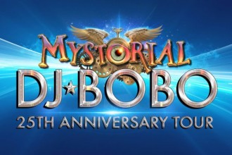 DJ_Bobo_Mystorial-_Tour_2017