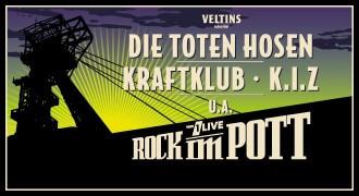 RockimPott2017_Banner_04-04-2017