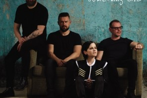 THE CRANBERRIES – Something Else