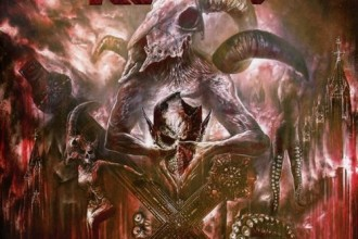kreator-gods-of-violence-cover