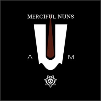merciful_nun_a-u-m