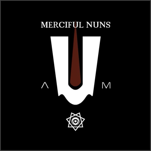 merciful_nun_a-u-m