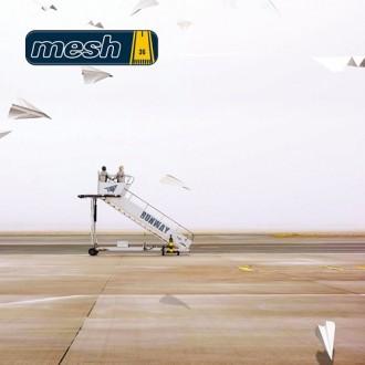 mesh_-_runway-maxi-cover