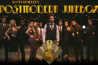 scott-bradleeys-postmodern-jukebox-tickets_05-07-15_17_551d9ce292848