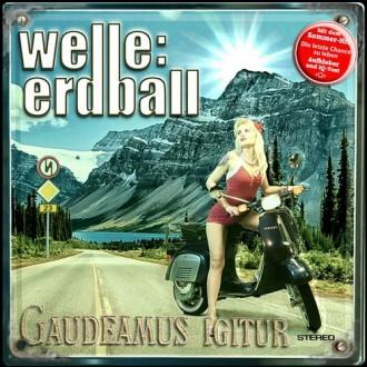 Welle:Erdball - Gaudeamus Igitur