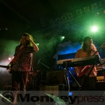 Fotos: Lion Sphere