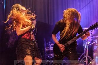 Fotos: STILL AWAKE