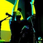 TRUE NORD - Spot-Festival 2017 - DK-Aarhus, Radar (06.05.2017)