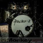 FOTOS: Fischer-Z