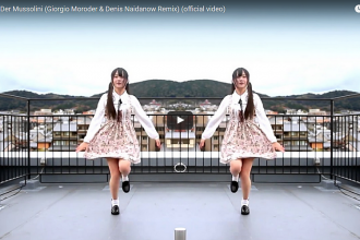 2017-05-31 16_52_08-Altmeister Giorgio Moroder remixt DAF-Klassiker