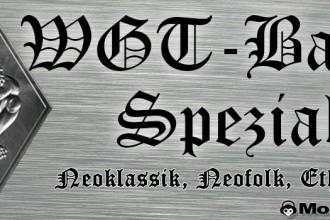 4-wgt-spezial-2017-Neoklassik,-Neofolk,-Ethereal