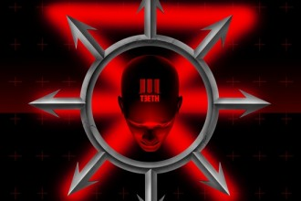 FRONT2