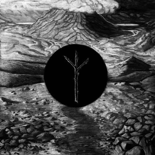 Volur-Ancestors