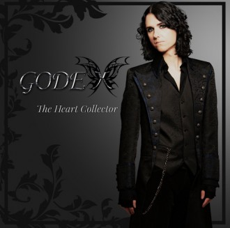 godex-the-heart-collector-cover