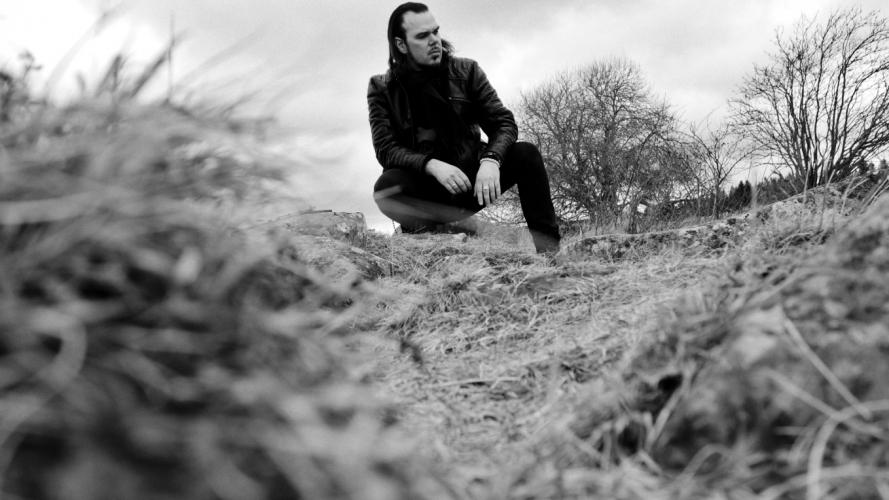 SUN OF THE SLEEPLESS kündigen nach 19-jährigem Bestehen Debüt-Album an