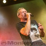 Fotos: DEEP PURPLE