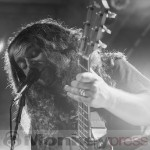 Fotos: COHEED AND CAMBRIA