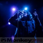 Fotos: KILLING JOKE