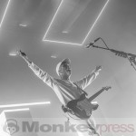 Fotos: THE 1975