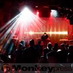 WAVE-GOTIK-TREFFEN (WGT) 2017 - Freitag (02.06.2017)