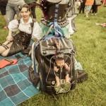 WGT 2017: 6. Steampunk Picknick