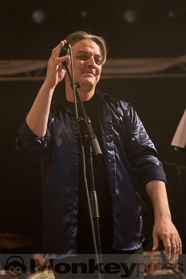 Peter Heppner, © Jana Breternitz