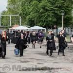 WAVE-GOTIK-TREFFEN (WGT) 2017 – Sonntag (04.06.2017)
