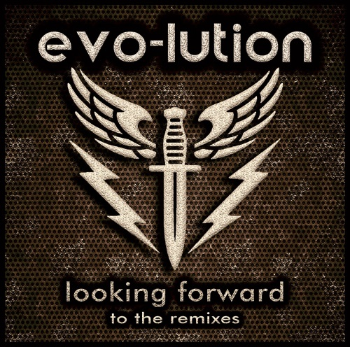 EVO-LUTION - Looking Forward to the Remixes