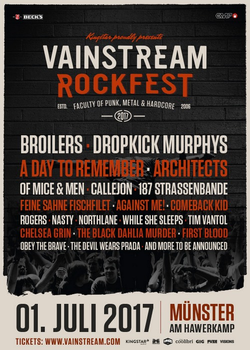 flyer-vainstream-2017
