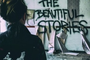 INVSN – The Beautiful Stories