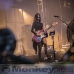 FOTOS: MELT! FESTIVAL 2017 – Bands Samstag (15.07.2017)
