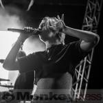 FOTOS: MELT! FESTIVAL 2017 – Bands Sonntag (16.07.2017)