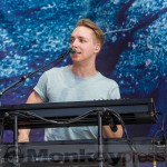 Fotos: SOUTHSIDE FESTIVAL 2017 (Fr., 23.06.2017 ab 18:00 Uhr)