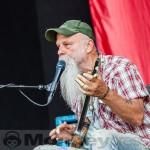 Fotos: SOUTHSIDE FESTIVAL 2017 (Fr., 23.06.2017 bis 18:00 Uhr)