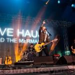 Fotos: HURRICANE FESTIVAL 2017 - Samstag