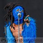 Fotos: SOUTHSIDE FESTIVAL 2017 (Sa., 24.06.2017 bis 18:00 Uhr)