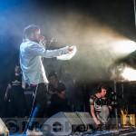 Fotos: SOUTHSIDE FESTIVAL 2017 (Sa., 24.06.2017 ab 18:00 Uhr)
